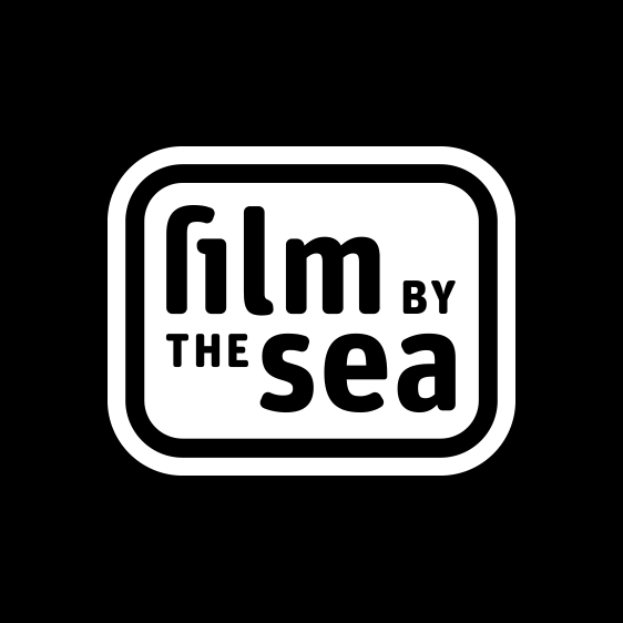 Film by the Sea in Cinema Middelburg