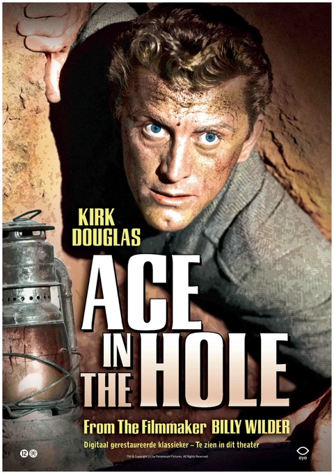 <span>Ace In the Hole</span>