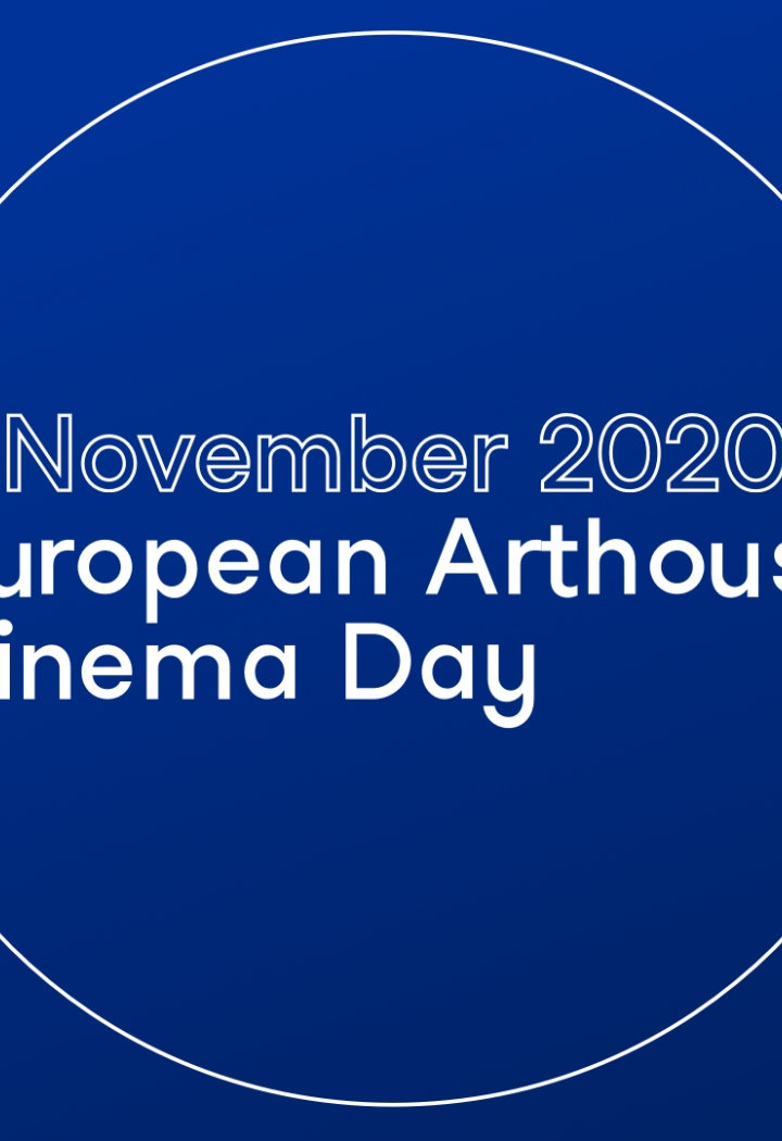 European Arthouse Cinema Day